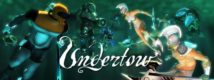 Undertwo Logo