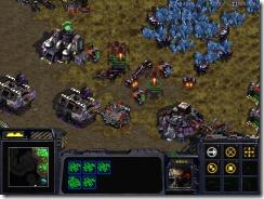 Starcraft02