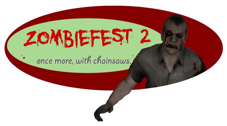 zombiefest2 2copy