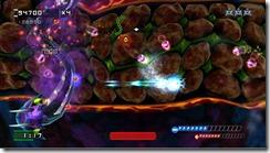 המשחק מציג קונספט מהפכני: קרבות בוסים לא מסריחים