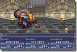 Symphony Of Eternity 3
