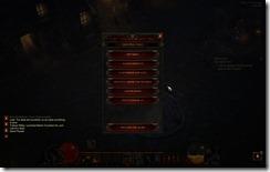 Diablo 3 Pause