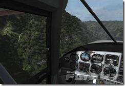 microsoft-flight-official-screenshot-forest
