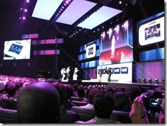 Nintendo Press Conference