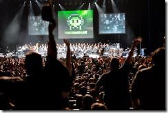 Video Games Live - E3 2012 (http://www.8bitfix.com/content/video-games-live-feature-music-journey-skyrim-diablo-iii-earthworm-jim-more-e3-2012-4741/)