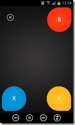 למה כל כך מעט כפתורים, למה?!!?!?