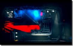 """אורות אדומים מונעים מכם """"לירות"""" את המודעות שלכם. אורות כחולים מונעים מכם ליצור שכפולים."""