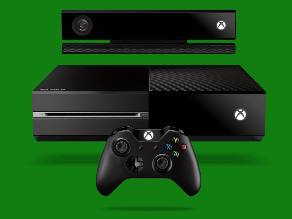 6C7512049-new-image-consoles