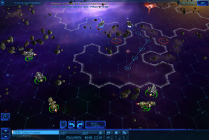 Starships64-2015-03-20-09-33-04-25