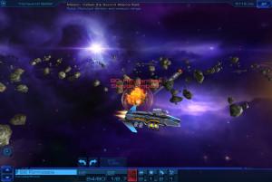 Starships64-2015-03-20-09-35-14-34