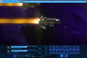 Starships64-2015-03-20-09-36-25-32